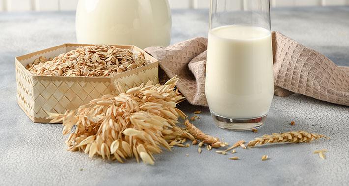 dieta-sin-lactosa-para-adelgazar