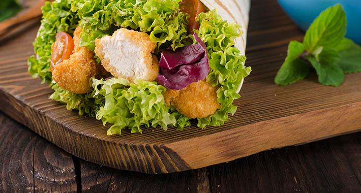 menu-mensual-sin-lactosa-mayo
