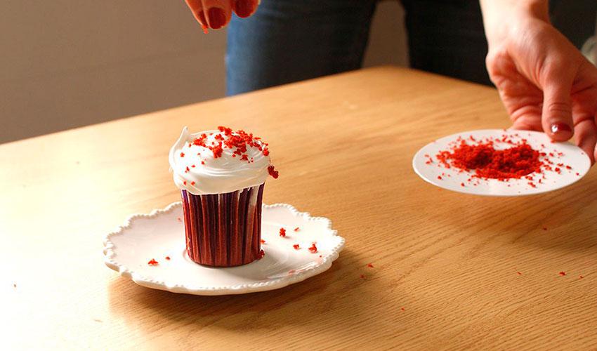 receta san valentin sin lactosa