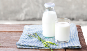 mitos sobre la leche y los lácteos
