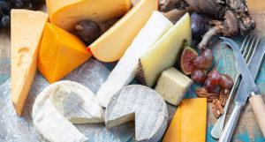 quesos-sin-lactosa