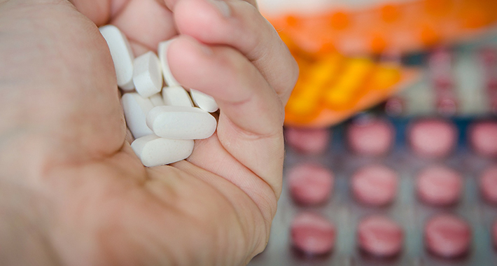 medicamentos-sin-lactosa