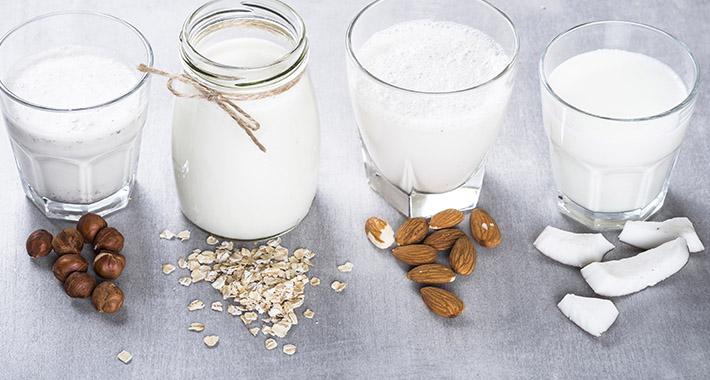 sustituto-de-leche