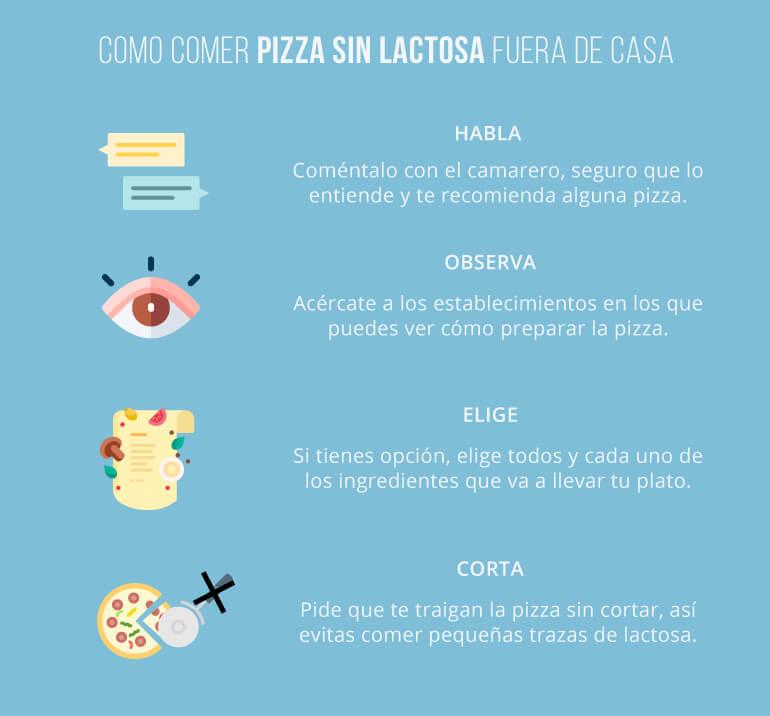 pizza-sin-lactosa