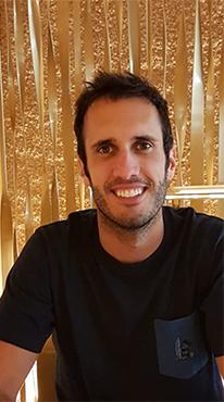 entrevista-a-sergi-martinez