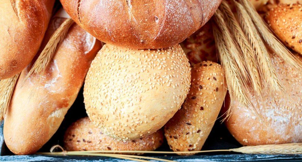 el-pan-tiene-lactosa