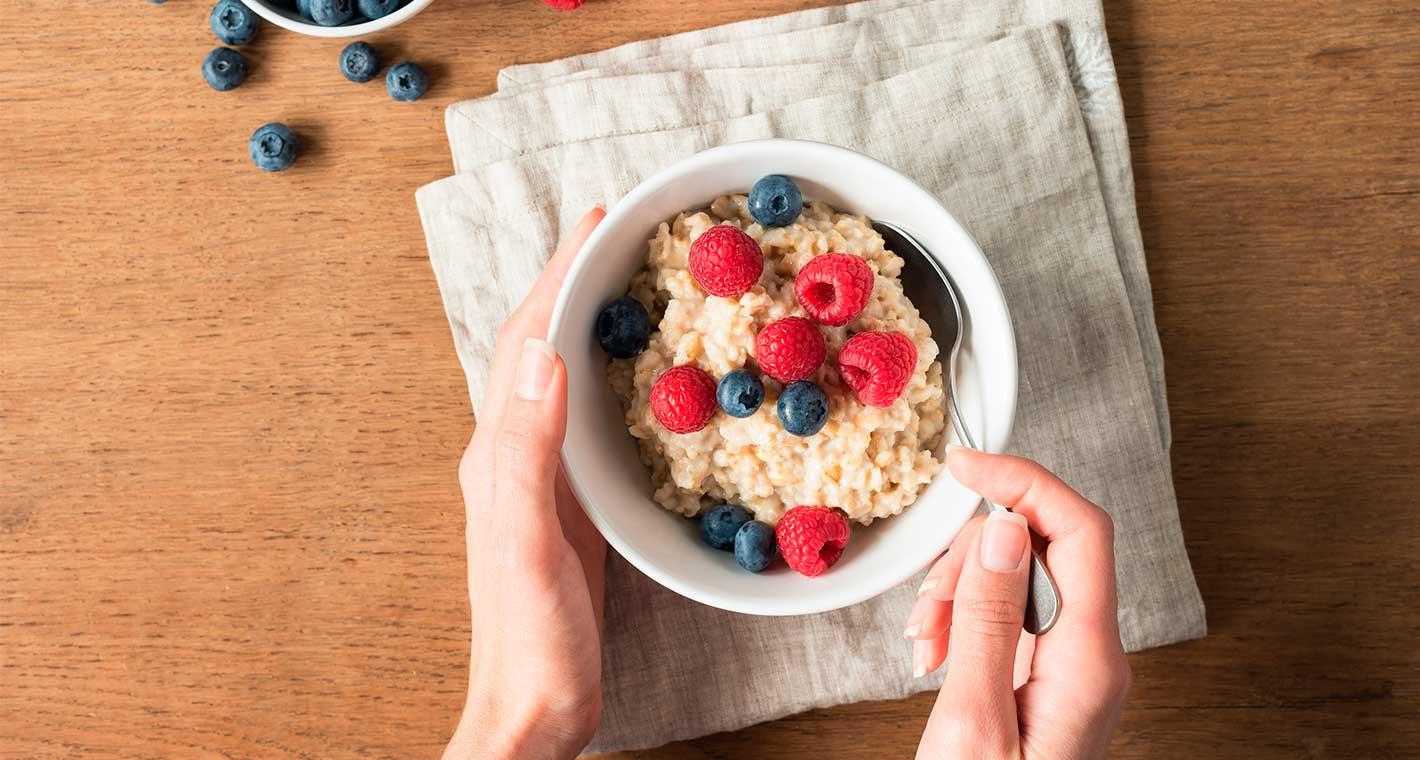 desayunos-sin-lactosa