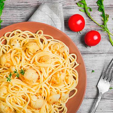 la-pasta-tiene-lactosa