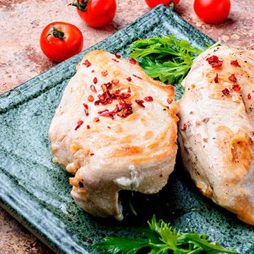 menu-mensual-sin-lactosa-septiembre