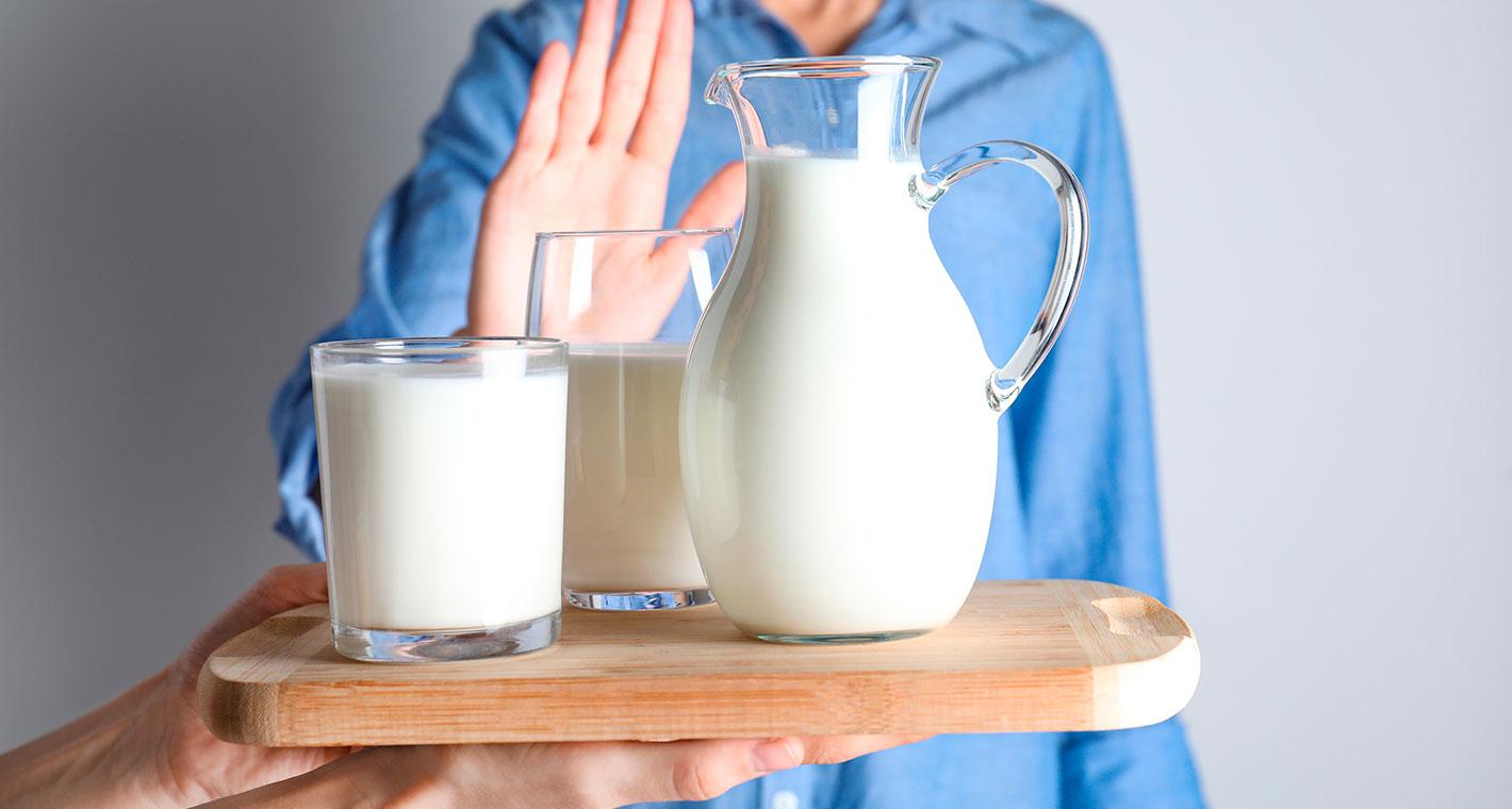diferencias-alergia-leche-e-intolerancia-lactosa