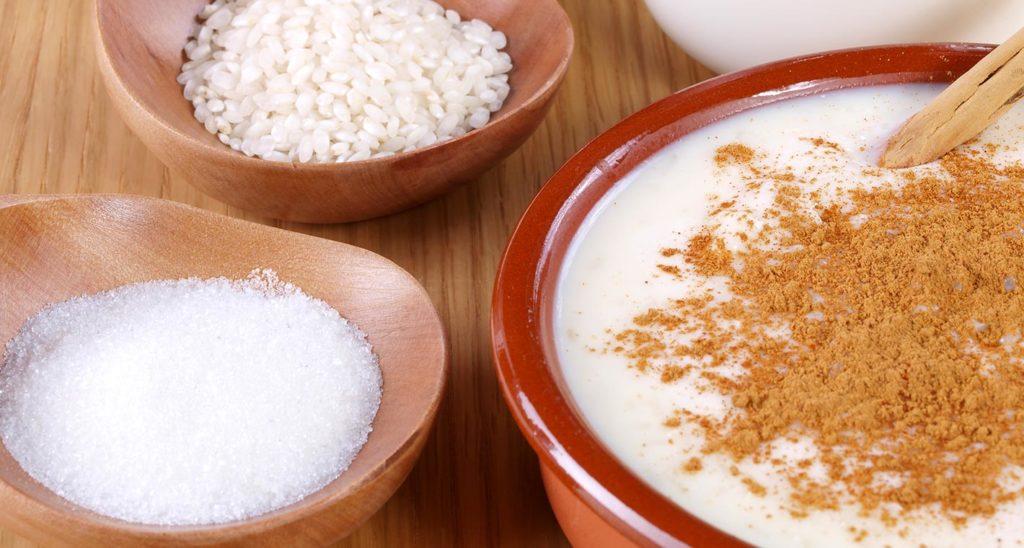 arroz-con-leche-sin-lactosa