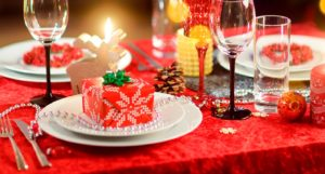 navidad-sin-lactosa