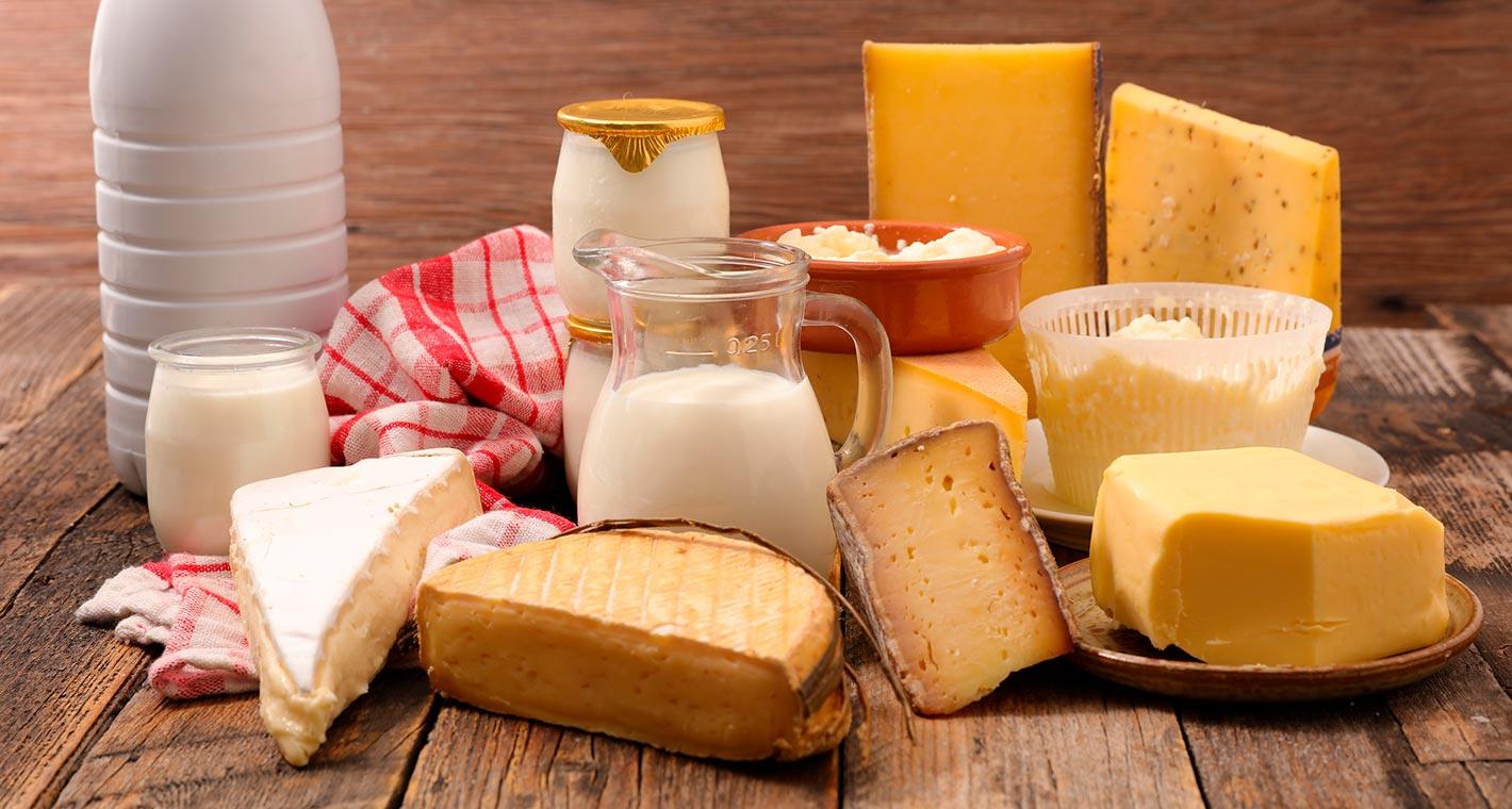 intolerancia-lactosa-consumo-lacteos