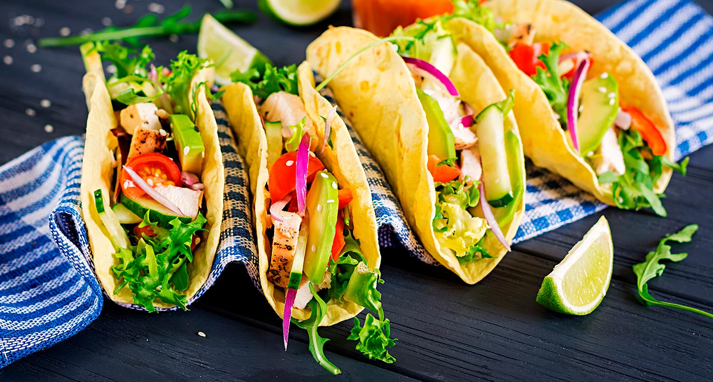 comida-mexicana-sin-lactosa