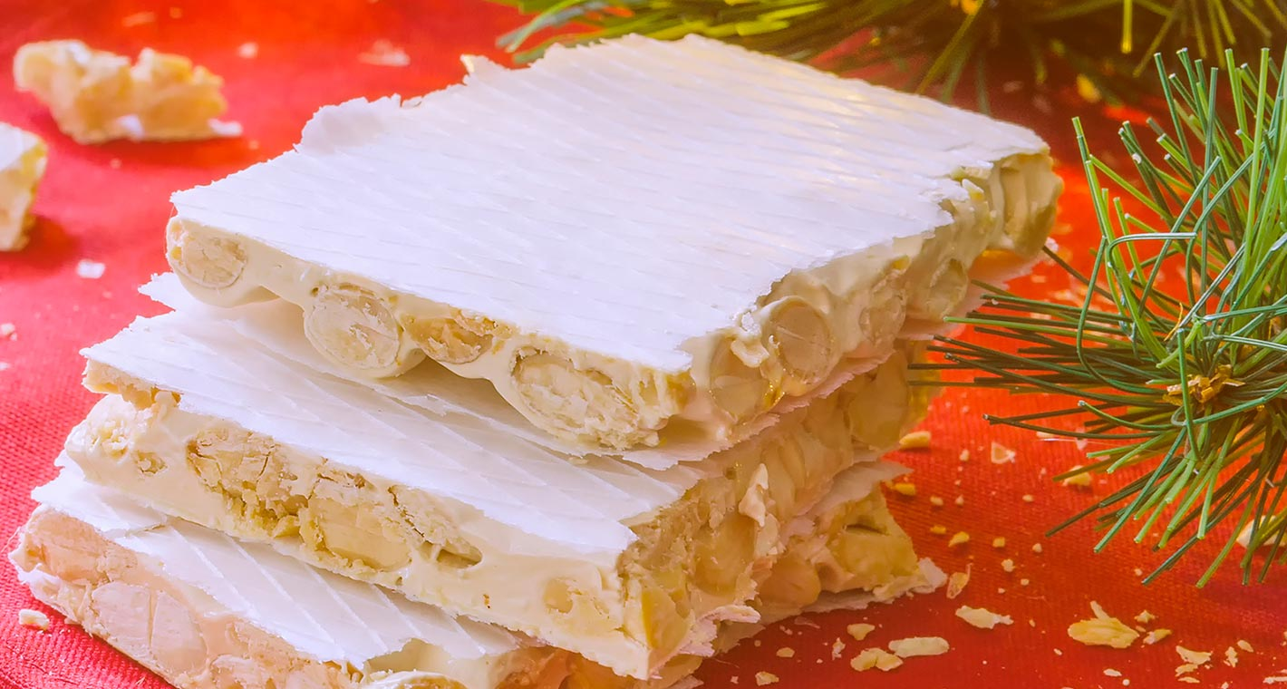 turrones-sin-lactosa