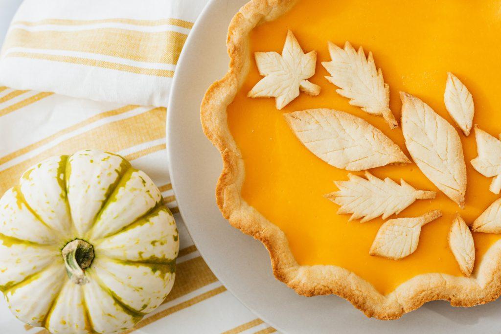 receta otoño intolerantes lactosa